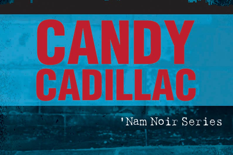 candy-cadillac-project-cover