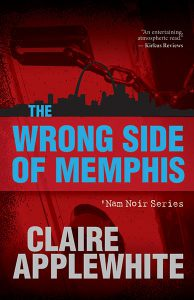 wrong-side-of-memphis-cover