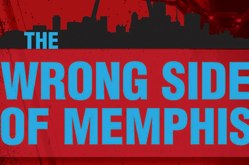 wrong-side-of-memphis-project-cover
